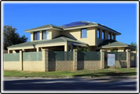 Tegella Construction Pty Ltd