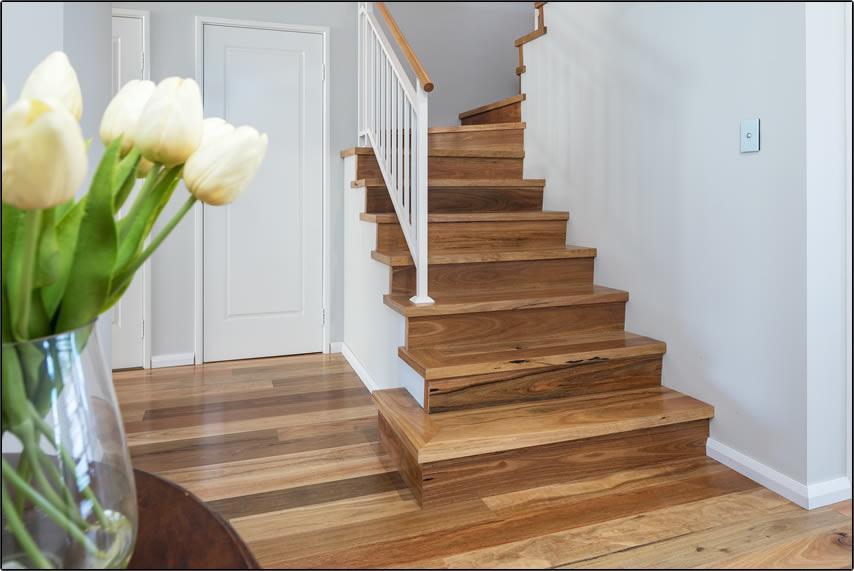Perth Timber Floors Perth Quality Timber Flooring