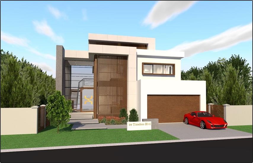 Building designer timeless home designs can build custom for Timeless house plans