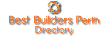 Perth Best Builders