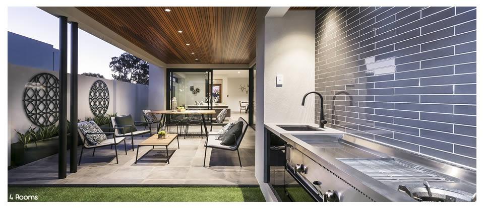Interior Designers Perth South West Home Designers And Interior