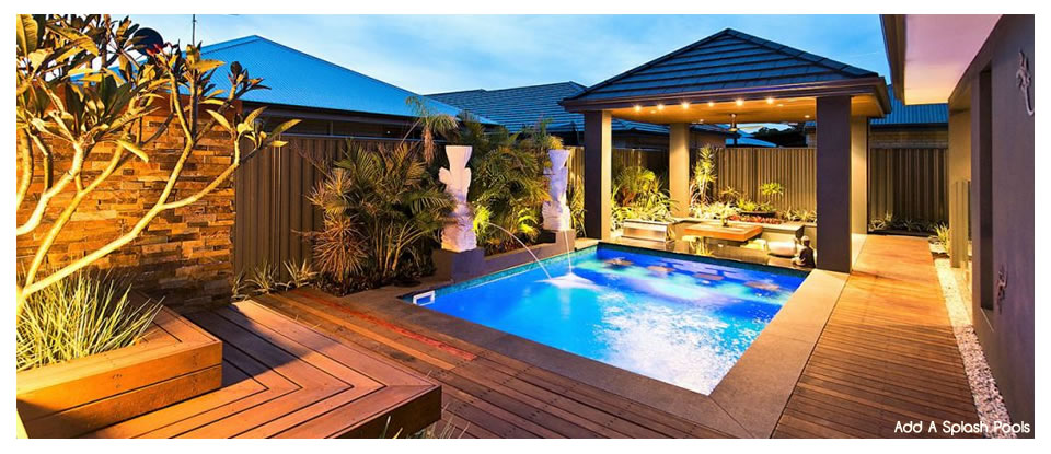 Swimming Pool Renovations Perth Resurfacing Concrete