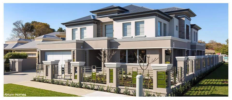 Best Builders Perth Directory   Home Builders Perth, Luxury Homes, New Home  Builders, Suppliers