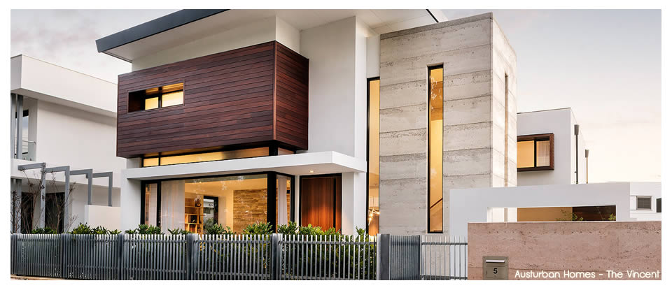 Best Builders Perth