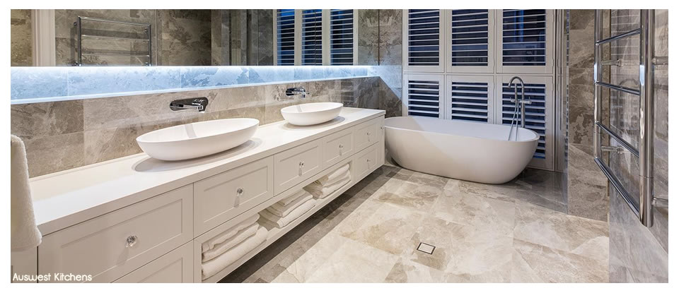 Awesome Best Bathroom Renovations Perth New Bathrooms Builders And Interior Design Ideas Pimpapslepicentreinfo