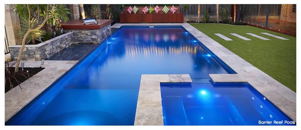 perth swimming pool builders best custom pools and spas. Black Bedroom Furniture Sets. Home Design Ideas