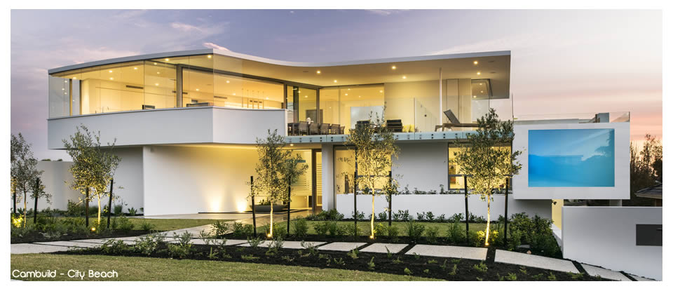 Best Builders Perth Directory About Us Home Builders Perth Luxury Homes Custom Builders