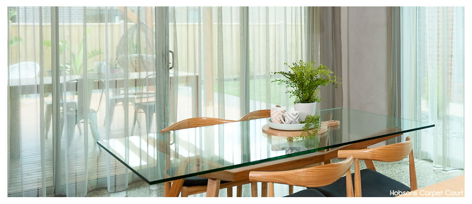 Curtains And Blinds Perth Awnings Shutter Companies