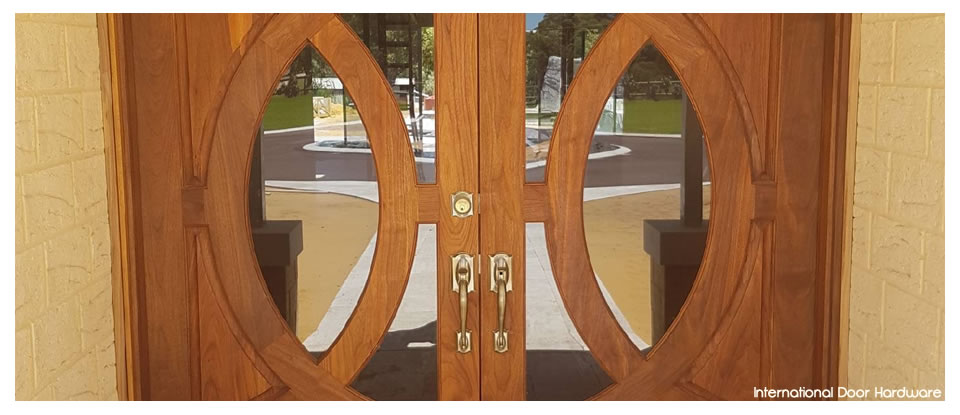 Doors For Sale Perth