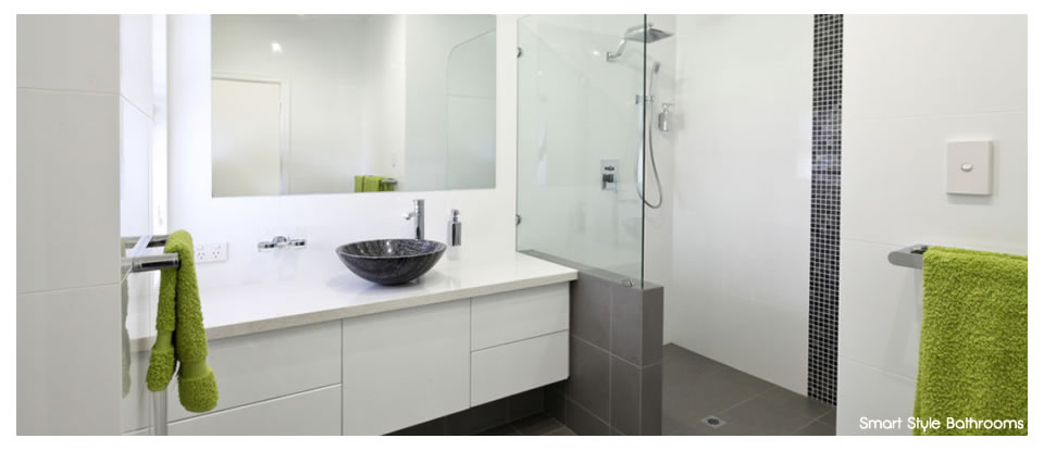 Phenomenal Best Bathroom Renovations Perth New Bathrooms Builders And Interior Design Ideas Pimpapslepicentreinfo